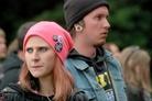 Hard-Rock-Laager-2013-Festival-Life-Jurga 4048
