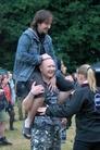 Hard-Rock-Laager-2013-Festival-Life-Jurga 4072