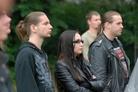 Hard-Rock-Laager-2013-Festival-Life-Jurga 4094