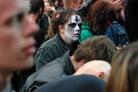 Hard-Rock-Laager-2013-Festival-Life-Jurga 4155