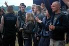 Hard-Rock-Laager-2013-Festival-Life-Jurga 4316