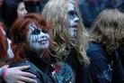 Hard-Rock-Laager-2013-Festival-Life-Jurga 4337
