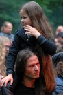 Hard-Rock-Laager-2013-Festival-Life-Jurga 4541