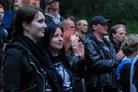 Hard-Rock-Laager-2013-Festival-Life-Jurga 4549