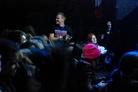 Hard-Rock-Laager-2013-Festival-Life-Jurga 4747