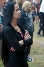 Hard-Rock-Laager-2013-Festival-Life-Jurga 2581