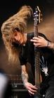 Hard-Rock-Laager-20130628 Catafalc 1918