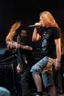Hard-Rock-Laager-20130628 Catafalc 2245