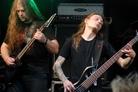 Hard-Rock-Laager-20130628 Catafalc 2283