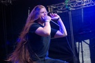 Hard-Rock-Laager-20130628 Cryptopsy 2373