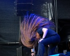 Hard-Rock-Laager-20130628 Cryptopsy 2514