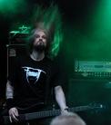 Hard-Rock-Laager-20130628 Forgotten-Sunrise 2941