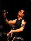 Hard-Rock-Laager-20130628 Forgotten-Sunrise 3018