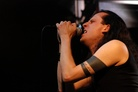 Hard-Rock-Laager-20130628 Forgotten-Sunrise 3037