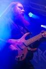 Hard-Rock-Laager-20130628 Skyforger 3226
