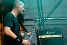 Hard-Rock-Laager-20130629 4arm 4133