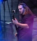 Hard-Rock-Laager-20130629 4arm 4159