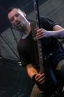 Hard-Rock-Laager-20130629 4arm 4206