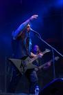 Hard-Rock-Laager-20130629 4arm 4252