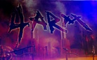 Hard-Rock-Laager-20130629 4arm 4261