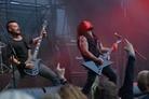 Hard-Rock-Laager-20130629 4arm 4323