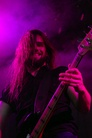 Hard-Rock-Laager-20130629 Aborted 4689