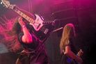 Hard-Rock-Laager-20130629 Aborted 4855