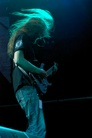 Hard-Rock-Laager-20130629 Aborted 4899