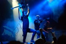 Hard-Rock-Laager-20130629 Aborted 4919