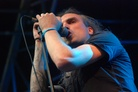 Hard-Rock-Laager-20130629 Horricane 4361