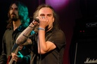 Hard-Rock-Laager-20130629 Horricane 4492