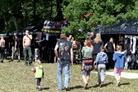Hard-Rock-Laager-2014-Festival-Life-Renata 7201