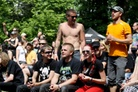 Hard-Rock-Laager-2014-Festival-Life-Renata 7282