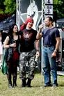 Hard-Rock-Laager-2014-Festival-Life-Renata 7636