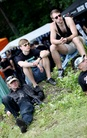 Hard-Rock-Laager-2014-Festival-Life-Renata 7746