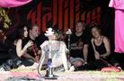 Hard-Rock-Laager-2014-Festival-Life-Renata 7759