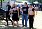 Hard-Rock-Laager-2014-Festival-Life-Renata 8246