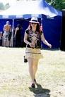Hard-Rock-Laager-2014-Festival-Life-Renata 8249