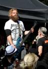 Hard-Rock-Laager-2014-Festival-Life-Renata 8326