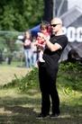 Hard-Rock-Laager-2014-Festival-Life-Renata 8355
