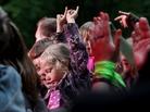 Hard-Rock-Laager-2014-Festival-Life-Renata 9136