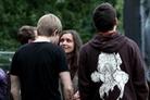 Hard-Rock-Laager-2014-Festival-Life-Renata 9184