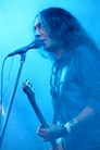 Hard-Rock-Laager-20140627 Alcest 6577