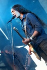 Hard-Rock-Laager-20140627 Alcest 6592