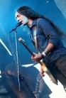 Hard-Rock-Laager-20140627 Alcest 6592