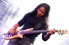 Hard-Rock-Laager-20140627 Alcest 6610