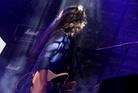 Hard-Rock-Laager-20140627 Alcest 6653