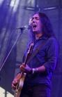 Hard-Rock-Laager-20140627 Alcest 6683