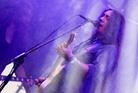 Hard-Rock-Laager-20140627 Alcest 6698