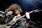 Hard-Rock-Laager-20140627 Koldbrann 5556